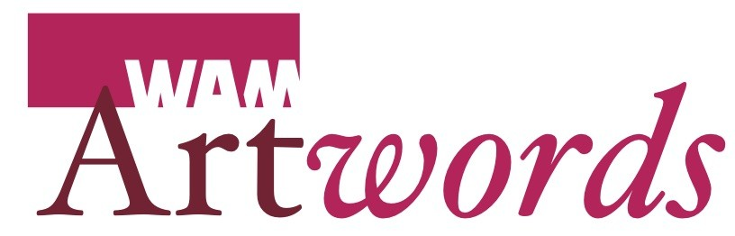 ArtWords_Logo