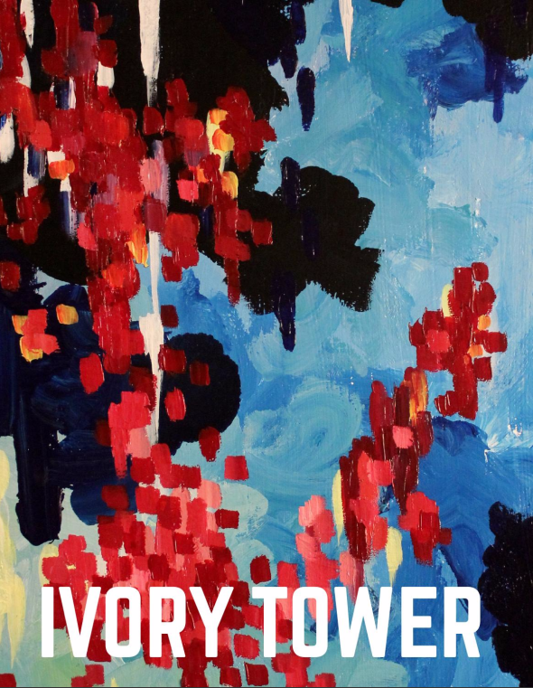 Ivory Tower 2016