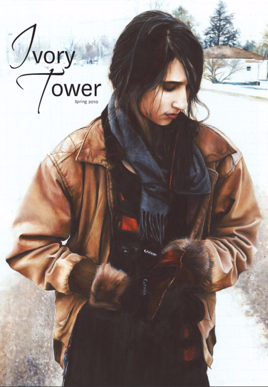 Ivory Tower 2010